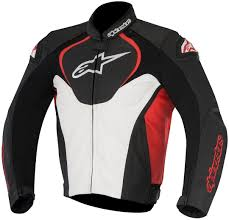best motorcycle jacket alpinestars suit for sale alpinestars jaws leather jacket