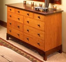 Plans For Bedroom Furniture Bedroom Furniture Woodsmith Plans