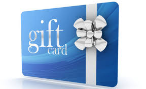 how to win gift cards gift certificate lpc survival