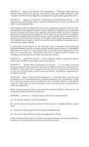 republic act no 7836 regulating practice of teaching