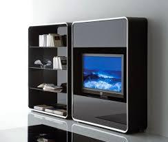 home furniture design catalogue pdf lcd cabinet design 1209 unit furniture designs for bedroom latest