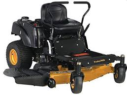 top 9 best zero turn riding lawn mowers for 2017