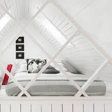 waffle stripe duvet cover set simons decor bedroom