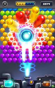 power apk free free power pop bubbles 2 10 apk best apk free