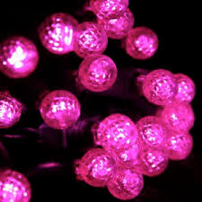 modest decoration pink led christmas lights mini available on