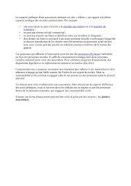 renouvellement du bureau d une association loi 1901 renouvellement du bureau d une association loi 1901 60 images