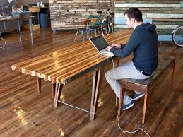 laminated wood table top laminated wood table tops a lot of wood out in the world free for