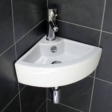 furniture sink for small bathrooms corner modern new 2017 butter