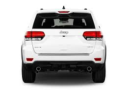 jeep grand cherokee 2016 comparison nissan rogue suv 2015 vs jeep grand cherokee 2016