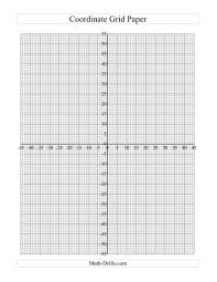 Math Worksheets Generator 1000 Ideas About Homework Planner Printable On Pinterest Example