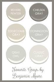 best gray paint colors benjamin moore best paint colors benjamin moore paint color ideas