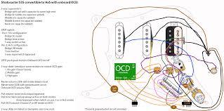 wiring diagram 2h0iteq fender tbx tone wiring diagram hss
