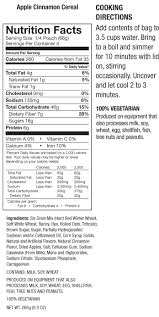 Curriculum Vitae Sample Format Download by 120 Servings Breakfast Survival Supplies