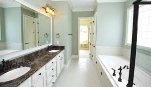 Kitchen And Bath Remodeling Ideas Bathroom Creative Kitchen And Bathroom Renovation Intended For