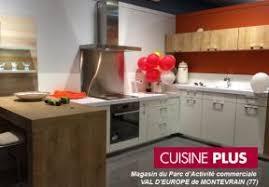 cuisine plus creteil univers habitat marché cuisine une enseigne dynamique