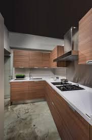 bto kitchen design home u0026 decor singapore