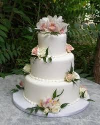 fondant wedding cakes fondant wedding cakes wedding cake sedona wedding cakes