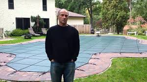 Patio Paver Installation Instructions by Pool Plaster Pool Patio Paver Installation Cover Installation