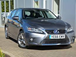 lexus hatfield used cars used lexus ct executive edition for sale rac cars