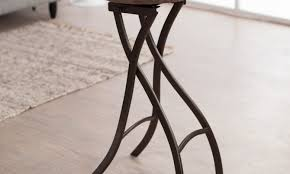Furniture Wooden Bar Stool Ikea by Bar Wooden Bar Stool And Table Set Amazing Bar Stools And Chairs