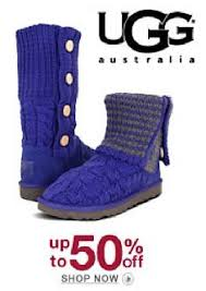 ugg sale australia 173 best uggs uggs uggs 3 i images on shoes
