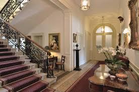 Baden Baden Hotels Luxury Castle Hotel Booking Castle Hotel Reservation Dlw Luxury