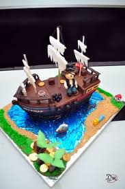 pirate ship cake pirate ship cakes pirate ships and ships