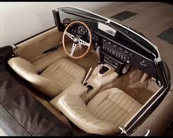 e type 1961 1975
