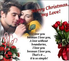 merry quotes wishes for gf boyfriend