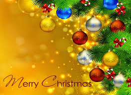 merry christmas 2017 images christmas pictures 2017 merry