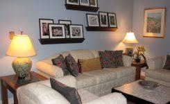 a livingroom hush vintage jaga jazzist a livingroom hush 88 about remodel home