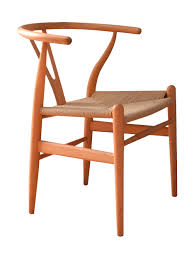 design furniture outlet home interior design ideas home renovation