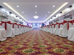 affordable banquet halls ceremony banquet kapurbawdi junction thane indian wedding