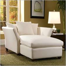 White Armchair With Ottoman Contemporary Chair And Ottoman Astonishing Interior Home Design