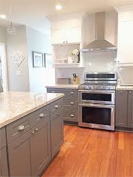 different color kitchen cabinets elegant refinish kitchen cabinets rajasweetshouston com