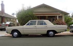 nissan stanza wagon slammed the street peep 1968 dodge dart 270 sedan
