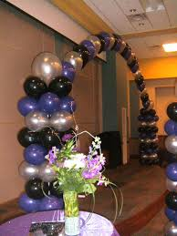 balloon delivery tulsa tulsa balloons express balloon centerpieces