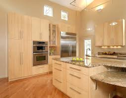how to clean maple cabinets light stained maple kitchen cabinets how to clean cabinet