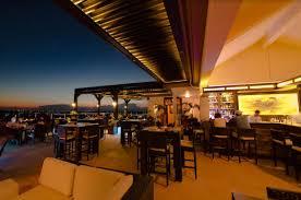 rain rooftop restaurant caddetails