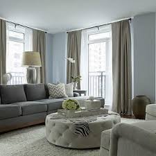 Best Living Room Ideas Images On Pinterest Living Room Ideas - Blue living room color schemes