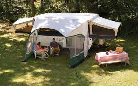 Dome Tent For Sale Awning Archive Heartland Owners Forum