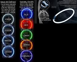 lexus jacket for sale oracle halo lights for lexus 1998 2004 lexus gs300 ccfl halo kit