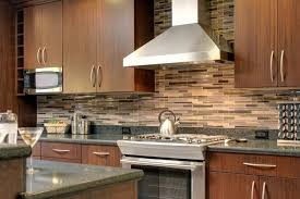 kitchen pretty kitchen backsplash tile on glass stone backsplash