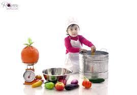 cours de cuisine pas cher cours de cuisine enfant cours de cuisine pour enfants element