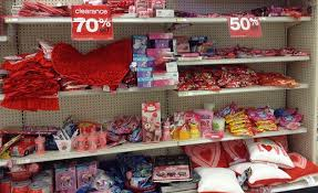 black friday leftover deals at target target valentine u0027s day clearance up to 70 off totallytarget com
