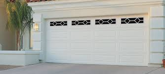 long panel garage door besser bros garage doors