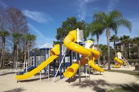 liki tiki village playground 0212 jpg
