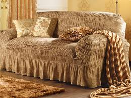 Sofa Covera Buy Callista Couch Cover From Homechoice