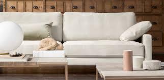 rolf sofa leder ego