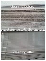 Ultrasonic Blind Cleaning Equipment Blinds Cleaning Machine Yuma Blinds Yama Blinds Ultrasonic